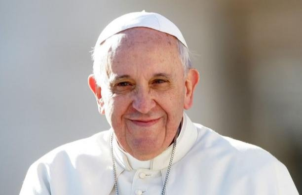 Protjerani Hrvati uputili vapaj papi Franji: