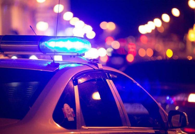 Slikovni rezultat za policija rotacija