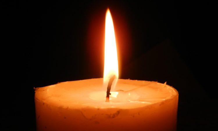 Preminuo dječak od posljedica strujnog udara u Čapljini