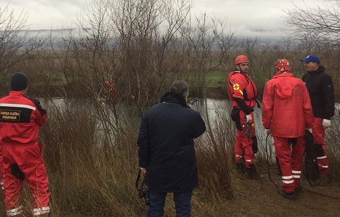 Iz MUP-a HNŽ potvrđeno: U Lištici pronađeno tijelo 54-godišnjakinje