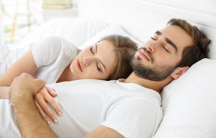 Što žene stvarno žele od muškaraca