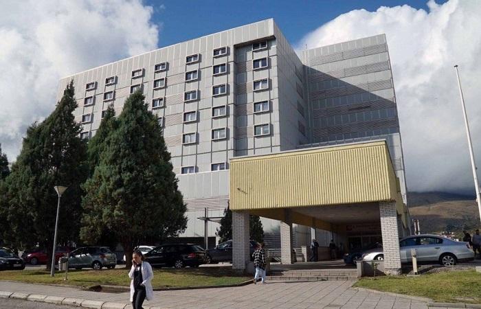 Tvrtke iz Županije Zapadnohercegovačke donirale financijska sredstva za SKB Mostar