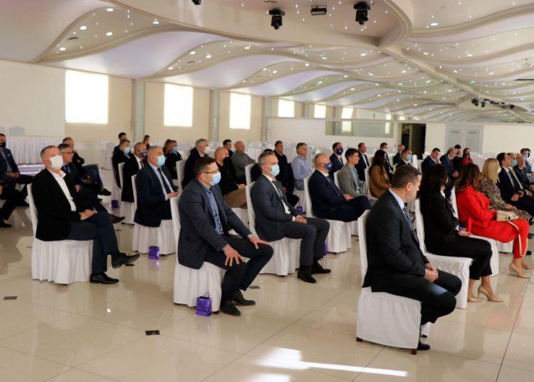 Svečano obilježen Dan ŽZH i Dan utemeljenja HZ Herceg-Bosne